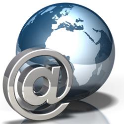 La relevancia y la claridad son claves para el éxito del e-mail marketing