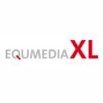 Equmedia XL gana la cuenta de la última campaña de Basquetour