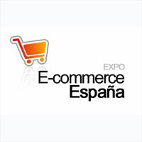 Más de 4.000 personas visitaron la Expo E-Commerce España