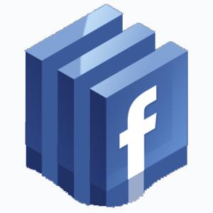 Los anuncios de Facebook dejan indiferente a la mayoría de los usuarios
