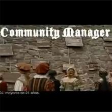 Fanta formará community managers con los grandes de San Francisco