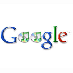 Google trabaja en una alternativa al iTunes de Apple