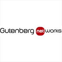 Gutenberg Networks desembarca en España