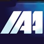 Renovación de cargos de la junta directiva de la IAA