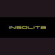Insólita desarrolla la campaña de shopper marketing para el lanzamiento de Avatar