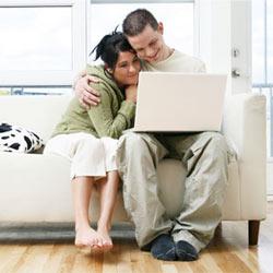 ¿Qué es lo que más atrae a hombres y mujeres de la publicidad online?