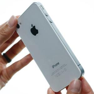 El iPhone 4, bajo la lupa de los expertos