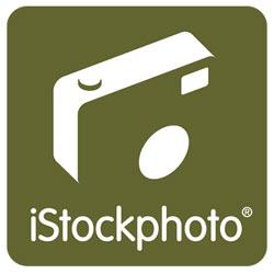 iStockphoto lanza una aplicación para el iPhone