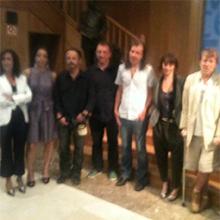 Un año difícil para España en Cannes Lions 2010