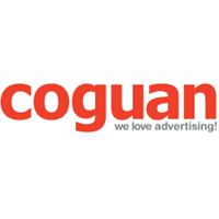 Coguan gana el premio especial al mejor proveedor de servicios e-commerce