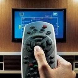 Los vídeos online comen terreno a la televisión tradicional