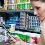 Las aplicaciones móviles son las nuevas tarjetas de fidelización