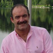 Jose Maria Guijarro abandona Mediaedge:cia