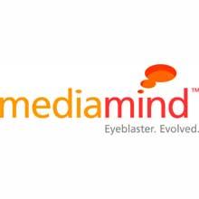 Eyeblaster ahora se llama MediaMind