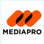 Mediapro dice estar en suspensión de pagos por