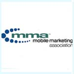 La Mobile Marketing Association, nuevo socio internacional de dmexco