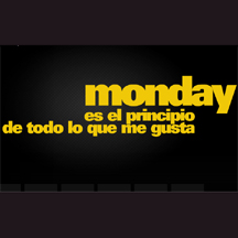 Monday Advertising, una apuesta por los valores de agencia