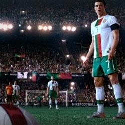 ¿Persigue una maldición a los protagonistas del spot de Nike para el Mundial?