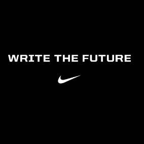 Nike le roba el mundial a Adidas, reafirmando los patrocinios individuales