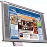 """Lanzan """"Power eye"""" un sistema de publicidad online que informa al cliente sobre la segmentación"""