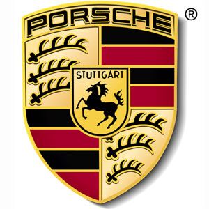 Porsche lidera el ranking de calidad de J.D. Power