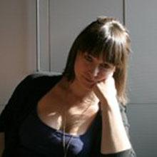 Jurados españoles en Cannes Lions 2010: Eva Santos