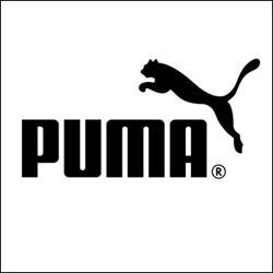 Puma tendrá que pagar 98 millones a Estudio 2000 para recuperar sus licencias