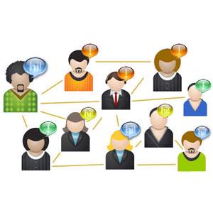 7 verdades sobre el marketing en redes sociales que deben ser cuestionadas