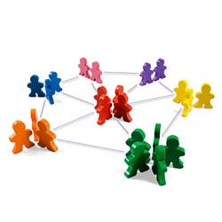 El marketing en redes sociales continúa al alza