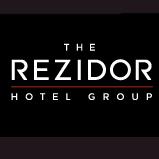 The Rezidor Hotel Group ha confiado a Cano Estudio su comunicación en España