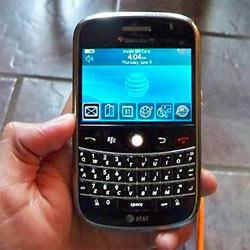 El comercio electrónico móvil se beneficia del auge de los smartphones