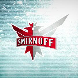 La marca Smirnoff se ve obligada a parar un falso viral