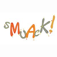 Nace Smuack!, un nuevo taller de experimentación digital para publicidad