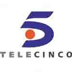 Telecinco y Publiespaña apuestan por un sistema de medición digital de consenso