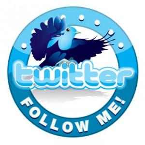Twitter cambia las relaciones públicas