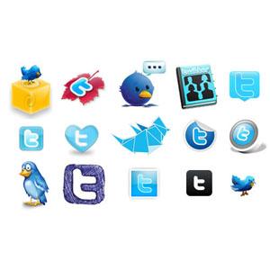 Twitter entra en la geolocalización de la mano de Foursquare