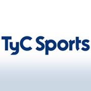 TyC Sports retrata a los argentinos en su spot para el Mundial 2010