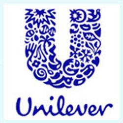 Unilever prepara una campaña de Dove en iAd