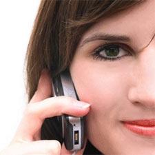 A partir del 1 de julio será más barato llamar por teléfono móvil desde la UE