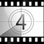 5 maneras efectivas de incluir el vídeo online en las estrategias de marketing