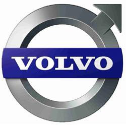 Subject60, el modelo más transgresor de Volvo, llega a Madrid