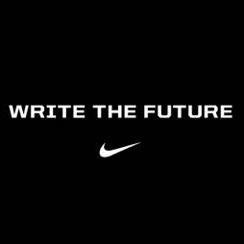 El 30% de los comentarios de marcas del Mundial en la red se asocia con Nike