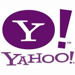 Yahoo! registra el eslogan