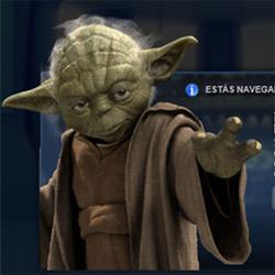 Microsoft retira la publicidad protagonizada por Yoda