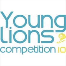 228 Jóvenes Creativos en la competición española de los Young Lions De Cannes