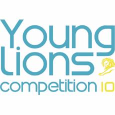 Ya se conoce el equipo ganador de la competición española de Young Lions 2010 de gráfica