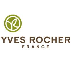 Yves Rocher expande a otros mercados su programa de marketing de afiliación