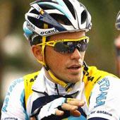 Alberto Contador se convierte en un gran negocio publicitario