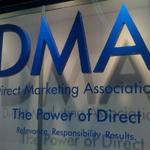 El nuevo consejero delegado de DMA se centrará en los clientes