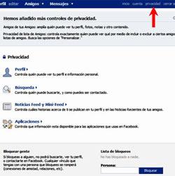 Los datos de 100 millones de usuarios de Facebook son publicados por un